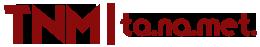 logo Tanamet