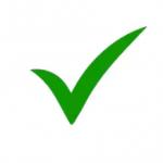 green_check(3)